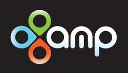 AMPLogo.png