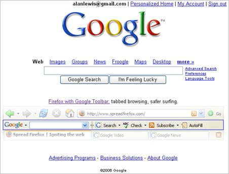Googlejumpsthesharkscaleddown